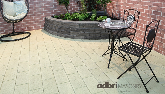 Adbri Masonry 3 Lincoln Building Supplies