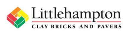 Littlehampton Bricks -Lincoln Building Supplies Port lincoln
