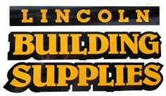 Lincoln Building Supplies
